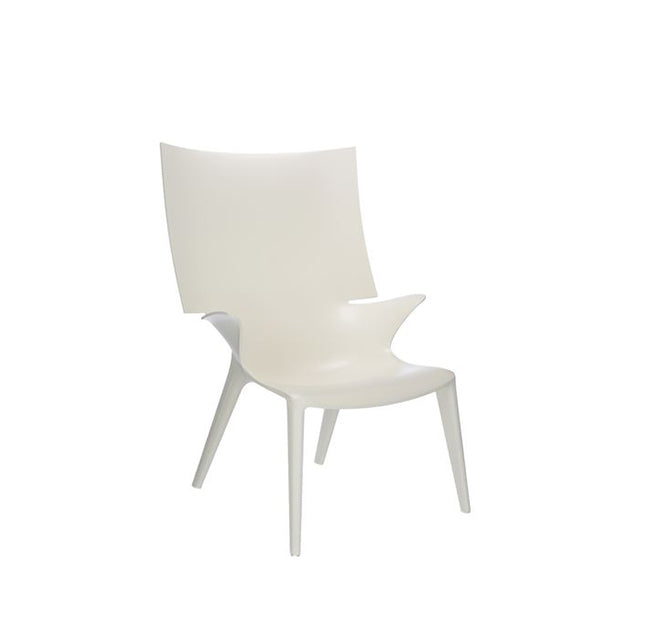 Kartell Uncle Jim Armchair