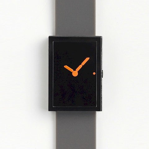 Idea International LED Watch