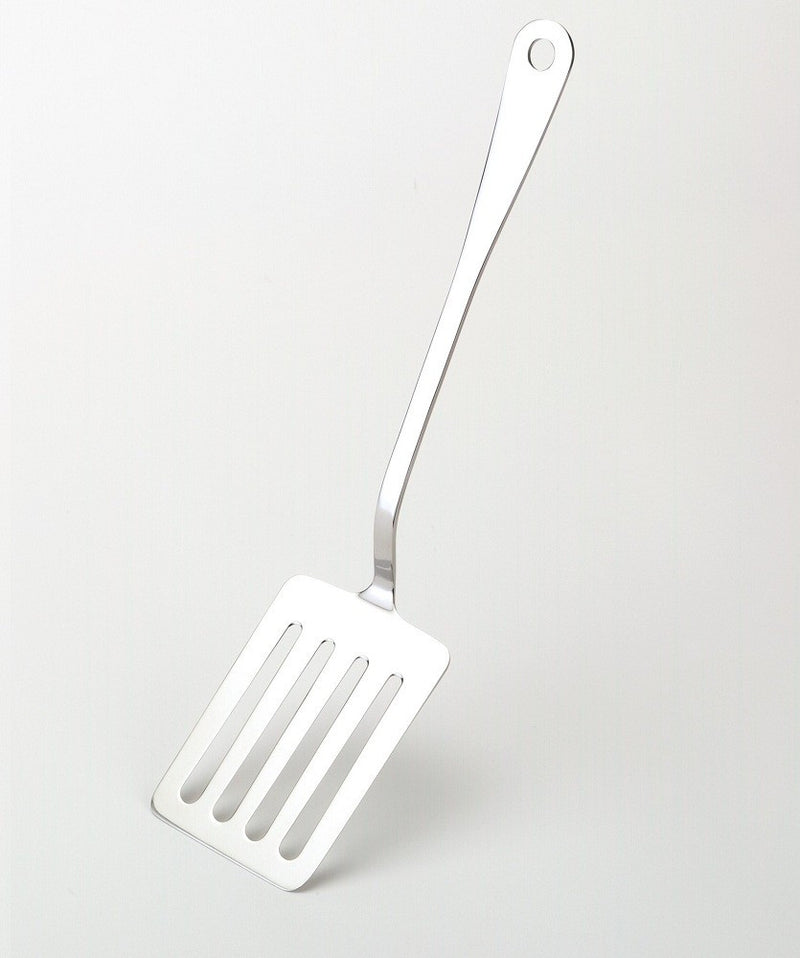 Alessi Kitchen Spatula