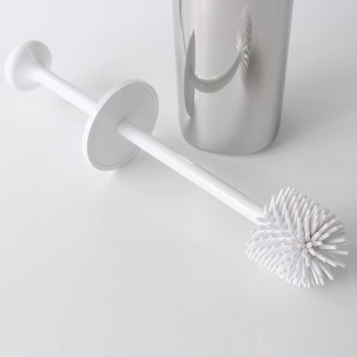 "Alessi ""Birillo"" Toilet Brush"
