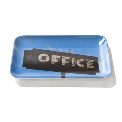 Bob's Your Uncle Office Tray