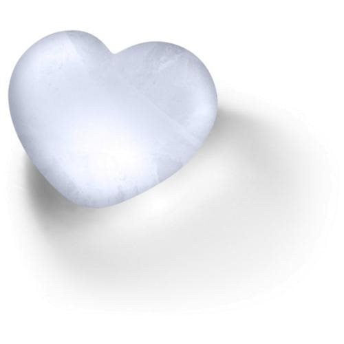 Fred & Friends Cold, Cold Heart 3D Ice Mold