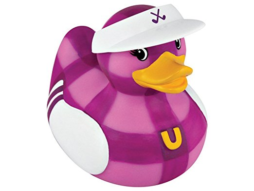 Present Time Duck Golf