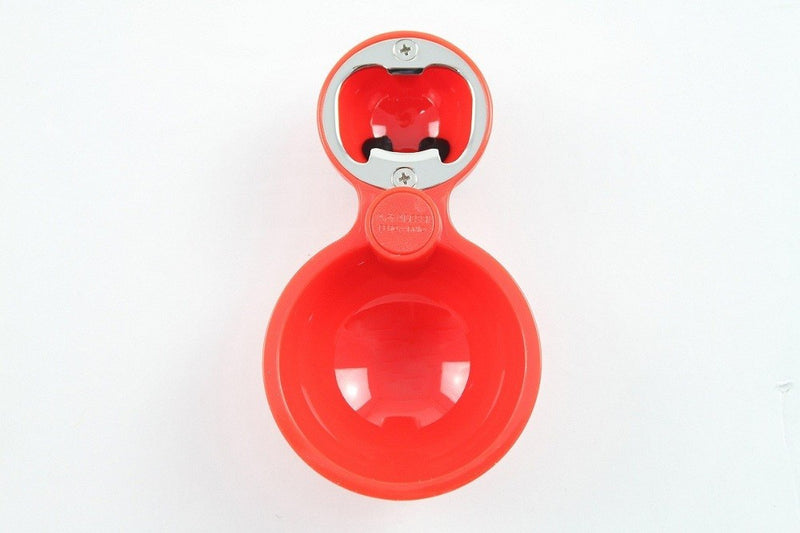 "Alessi ""Mouse"" Bottle Opener"