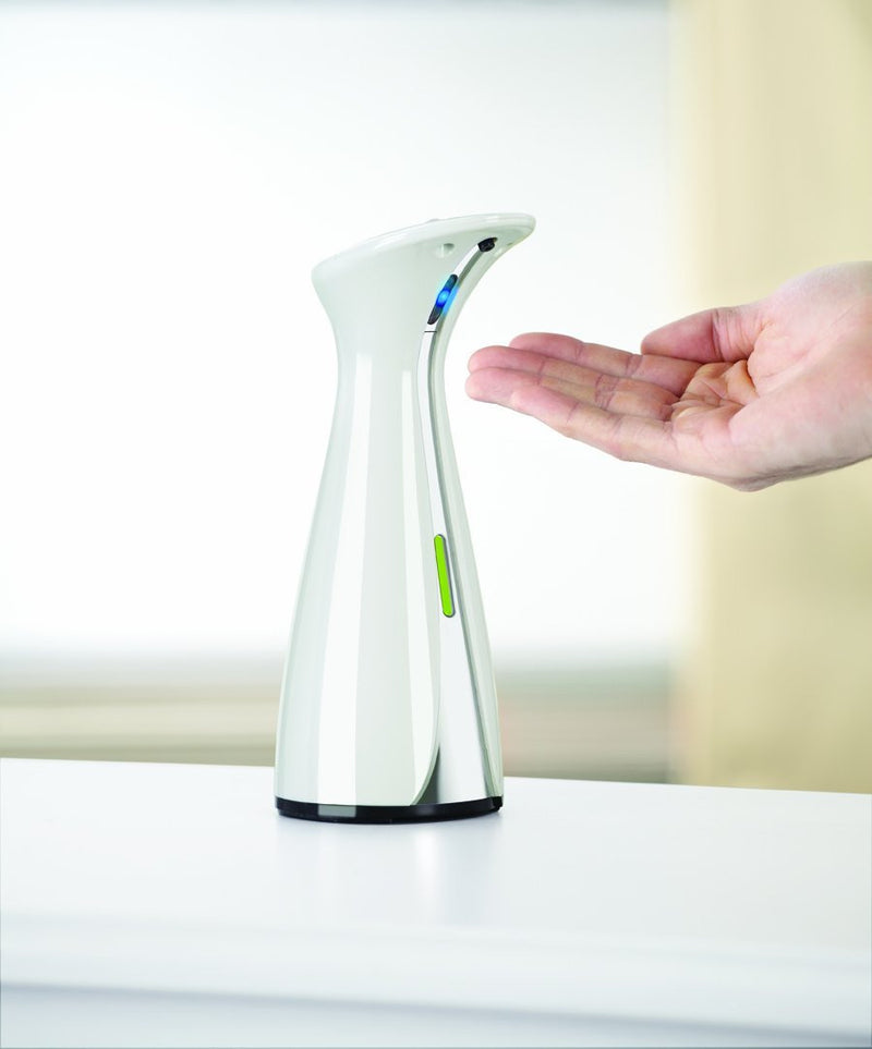 Umbra Otto Automatic Soap Pump