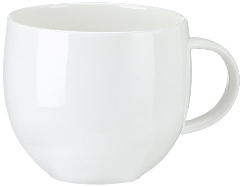 Alessi All-Time Teacups