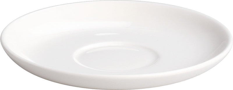 Alessi All-Time Saucer For Mocha Cups