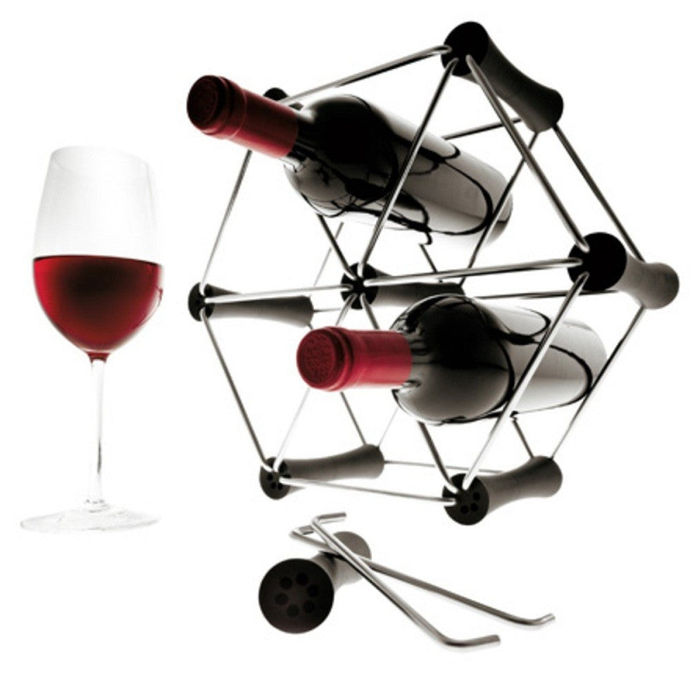 Eva Solo Wine Rack