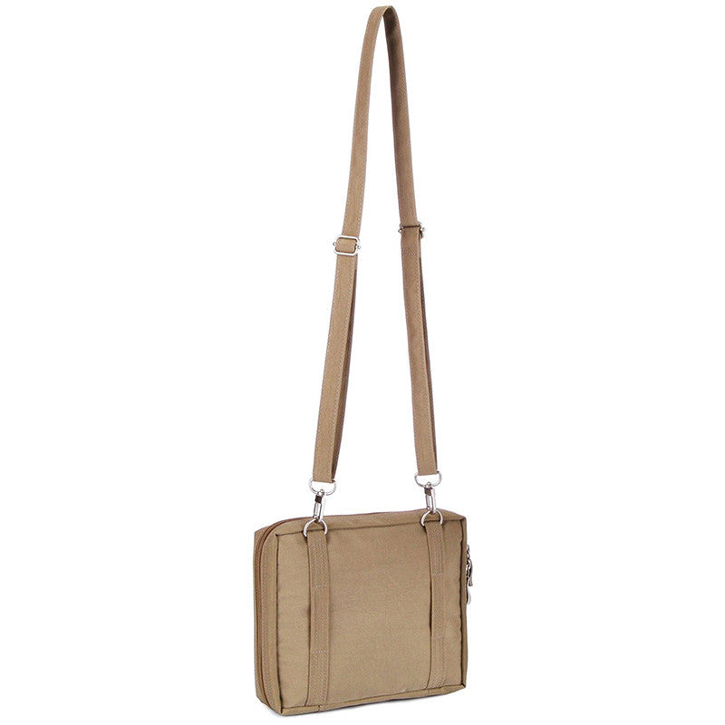 Baggallini Large Wallet Bag