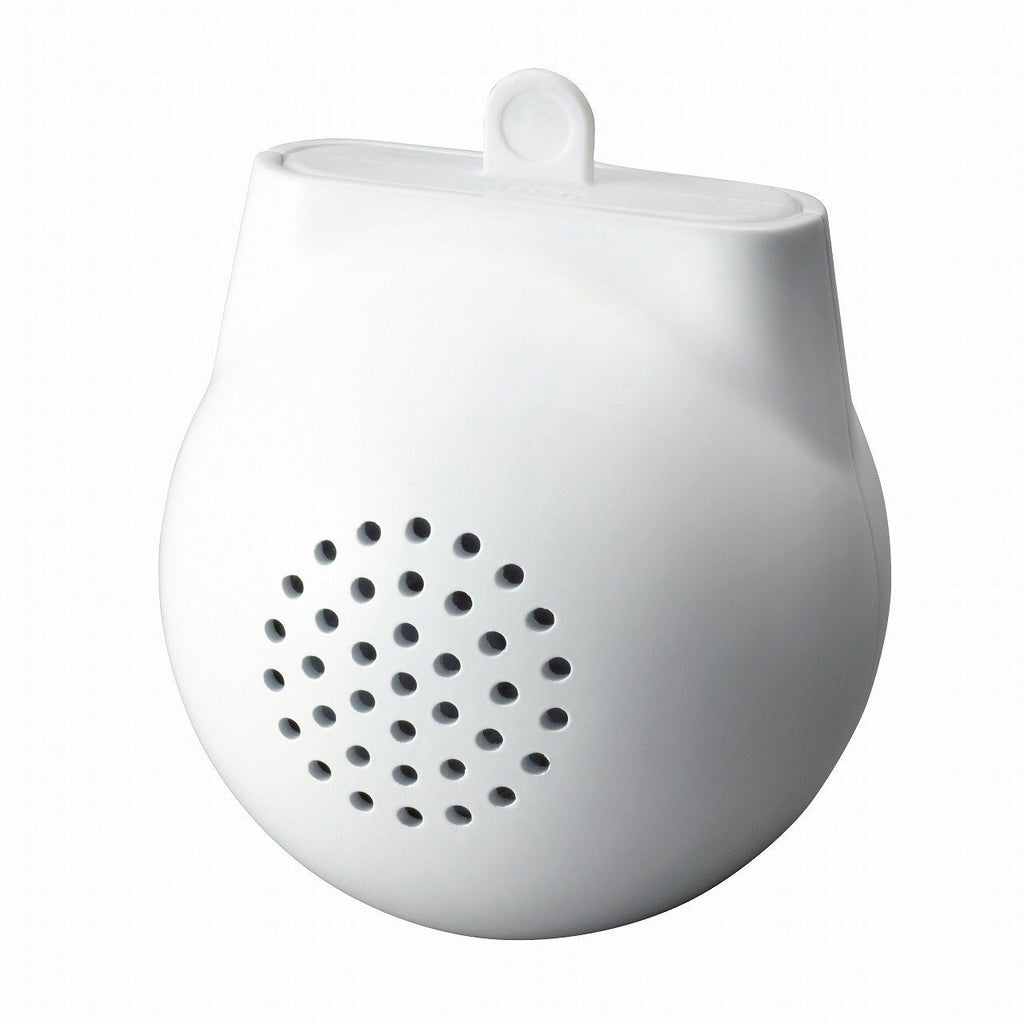 Idea International Mu-Vie Speaker