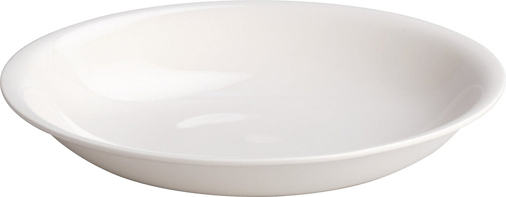 Alessi All-Time Soup Bowls