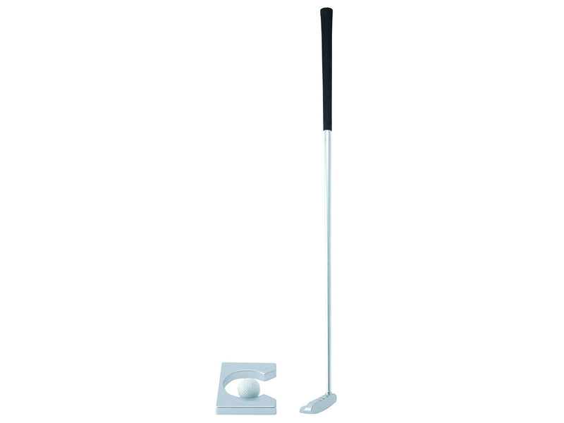 Present Time Brink Golf Practice Set
