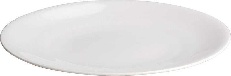 Alessi All-Time Dining Plates