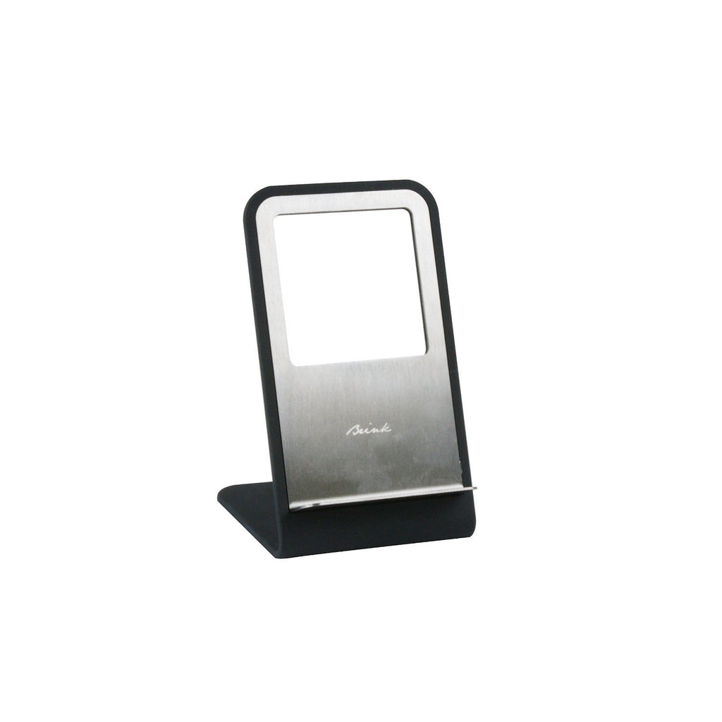 Present Time Brink Two Ways Phone Holder