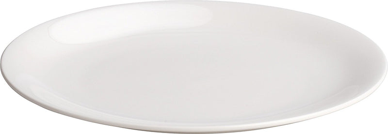 Alessi All-Time Side Plates