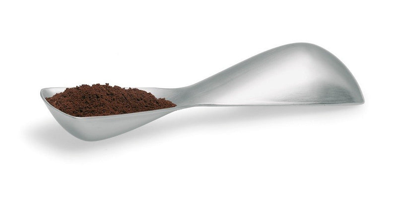 "Blomus ""Utilo"" Tea and Coffee Measure"