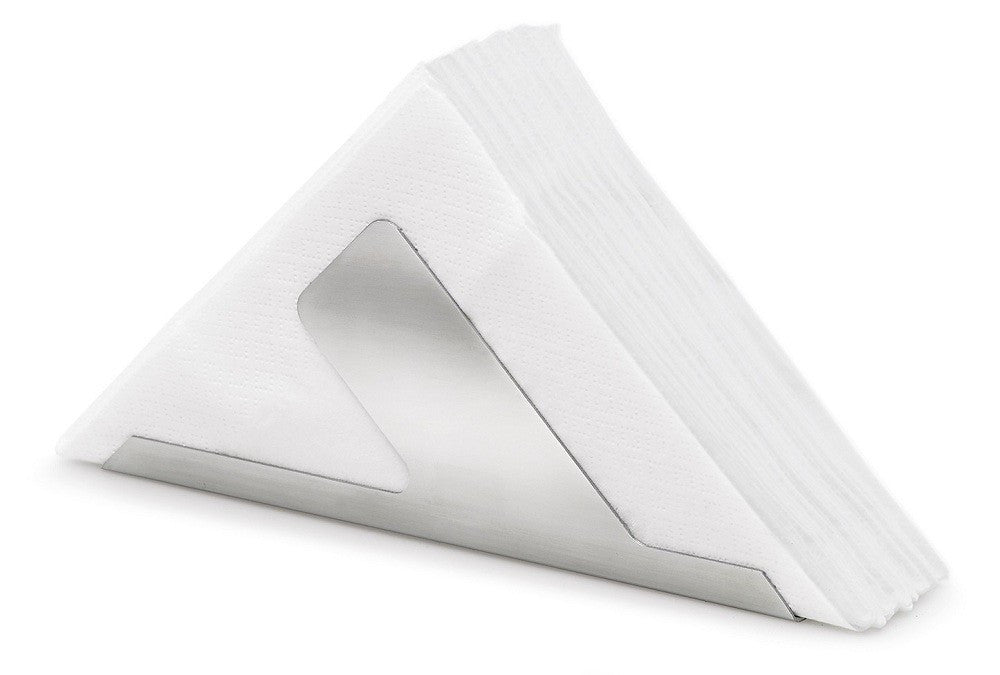 "Blomus ""Vieto"" Napkin Holder"