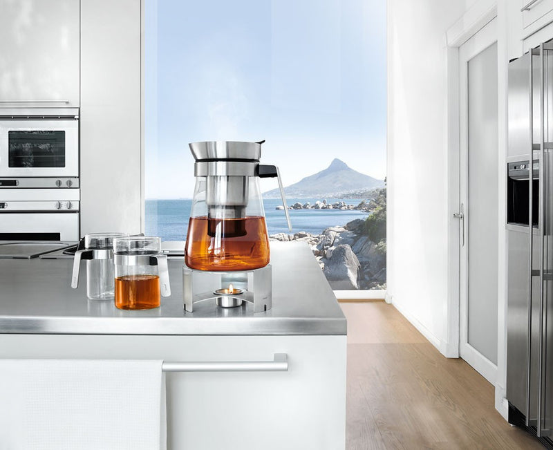 "Blomus ""Sencha"" Tea Maker"