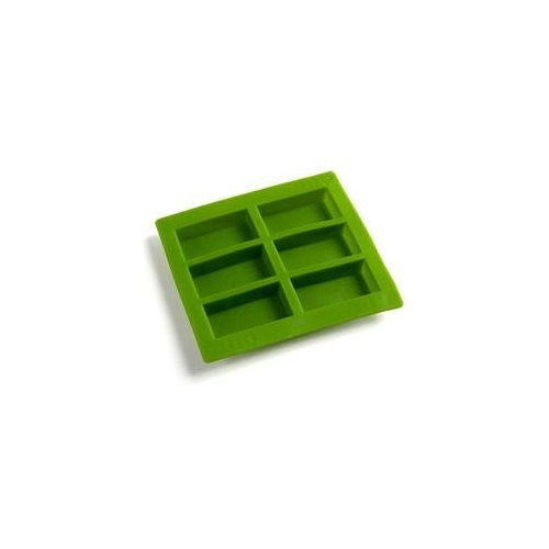 Gama-Go Cold Hard Cash Ice Tray