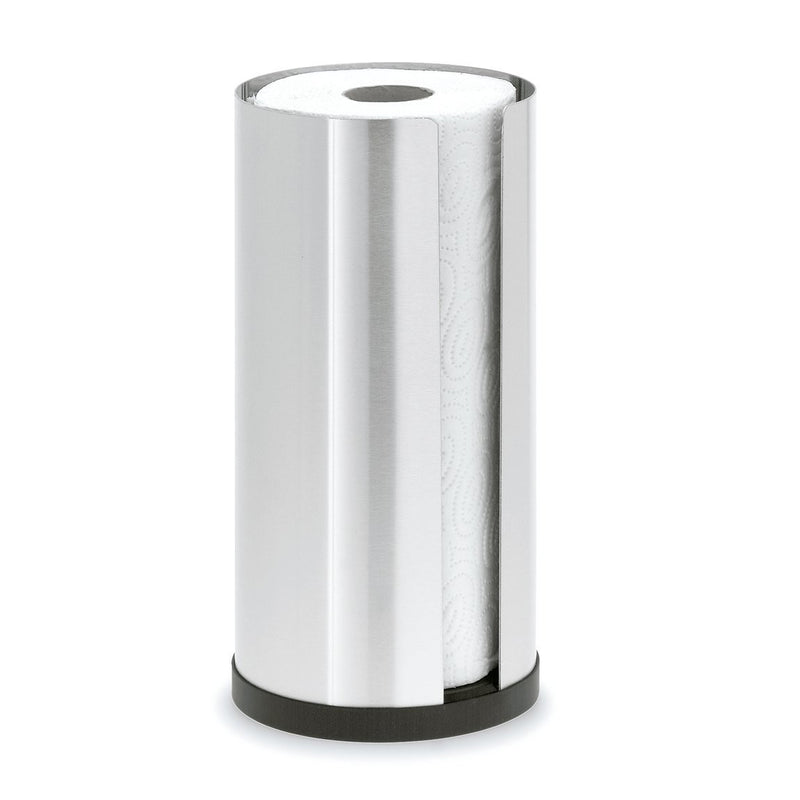 "Blomus ""Cusi"" Cylinder Paper Towel Holder"