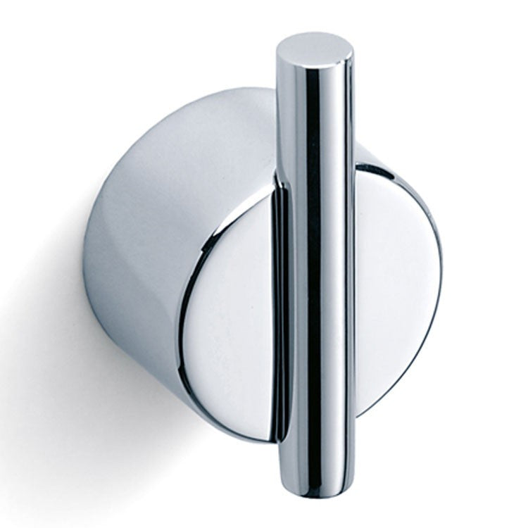 Blomus Duo and Duo Poliert Wall Hook