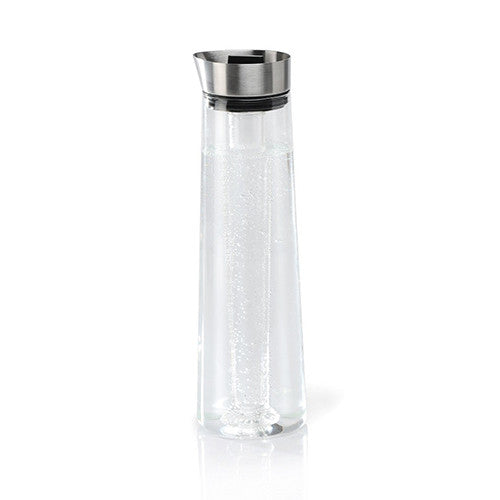 Blomus Acqua Cool Cooling Carafe with Cartridge