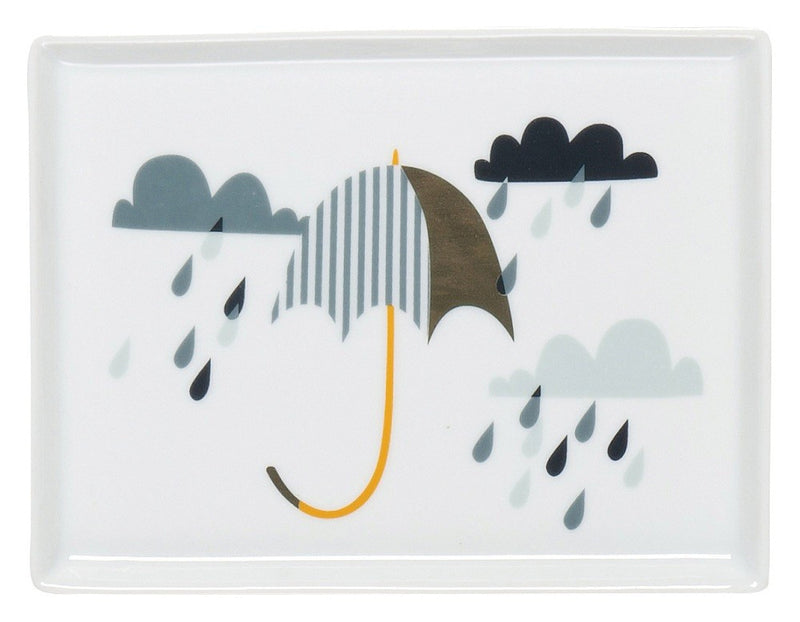 Danica Studio Umbrella Tray