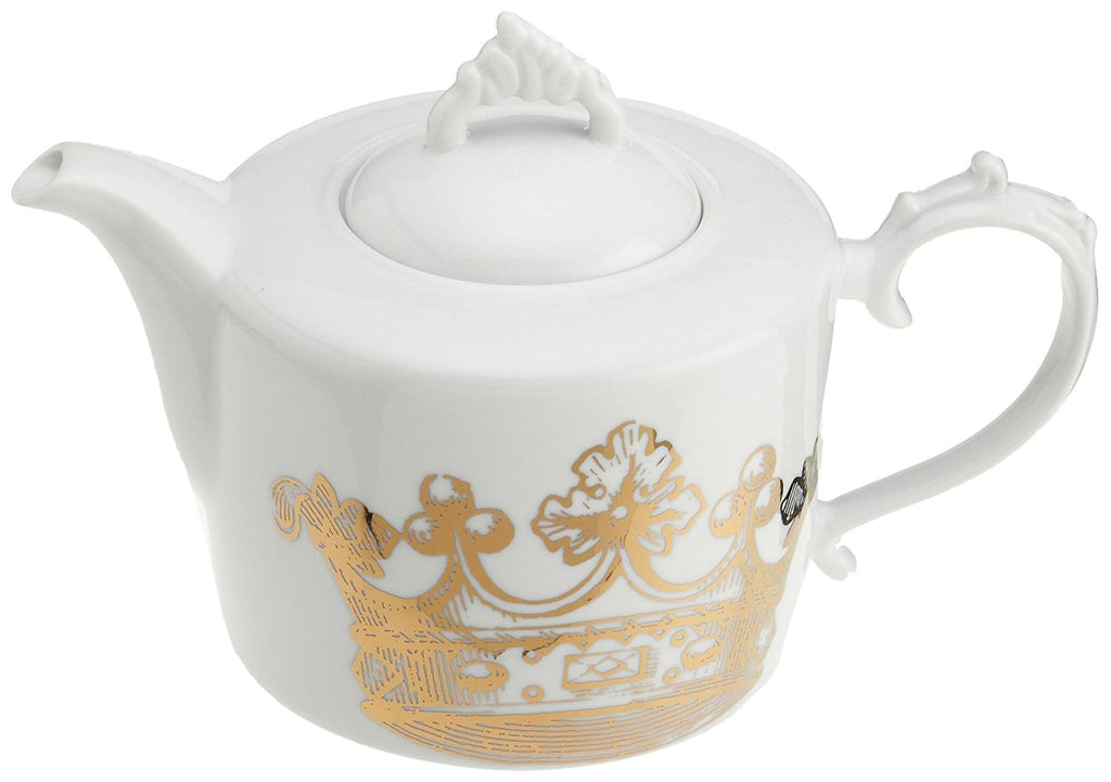 Rosanna Kings Road Redux Teapot