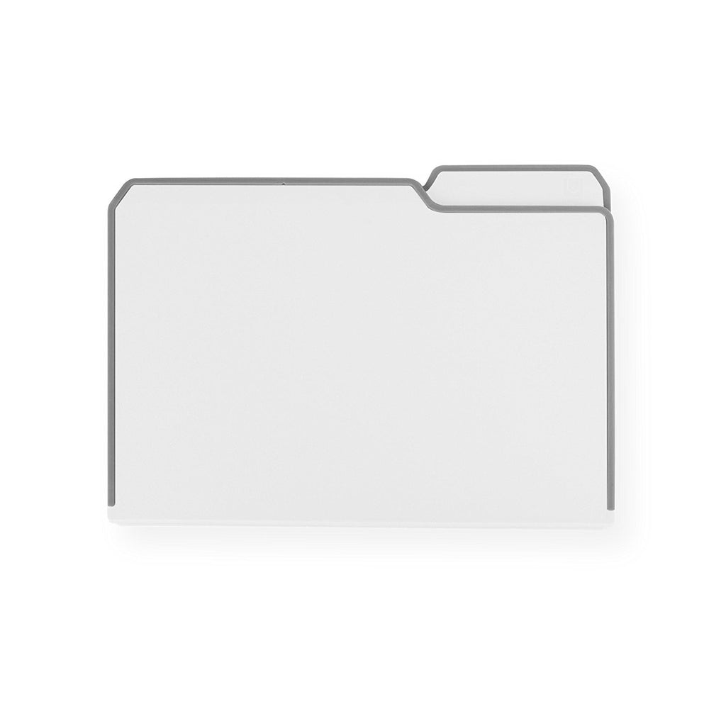Umbra Chopfolder Cutting Board