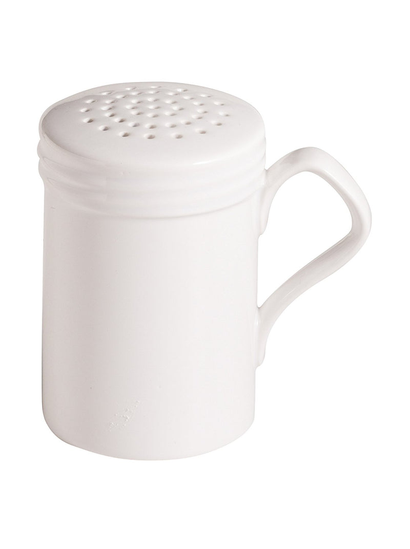 Rosanna Bungalow Seasoning Shaker