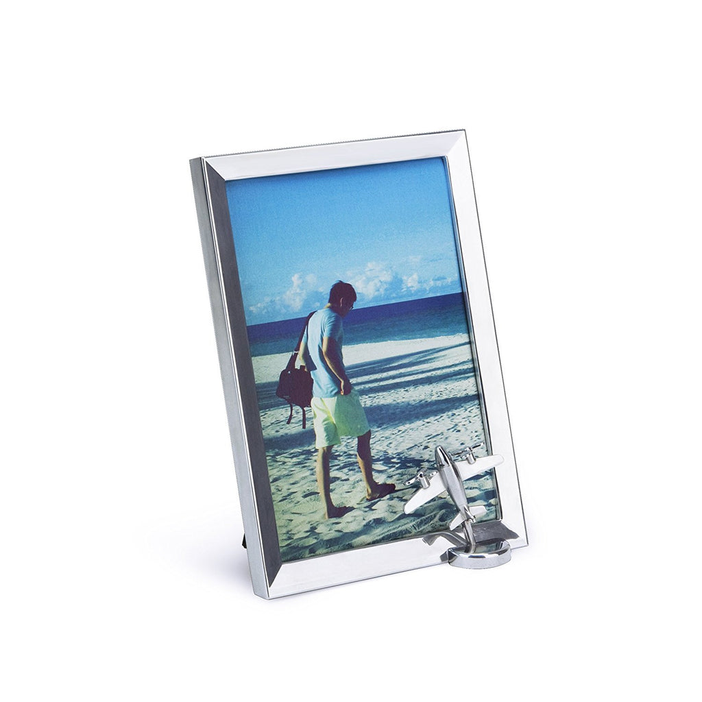 Umbra Memoire Travel Picture Frame
