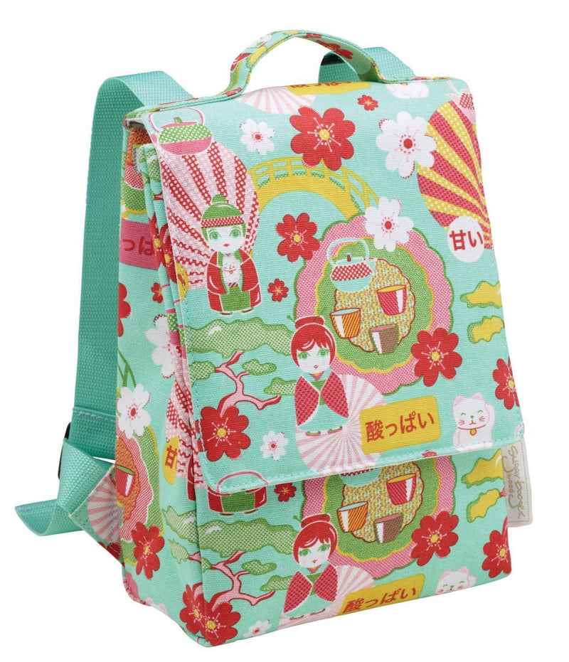 Oré Originals SugarBooger Sweet & Sour Kiddie Play Back Pack