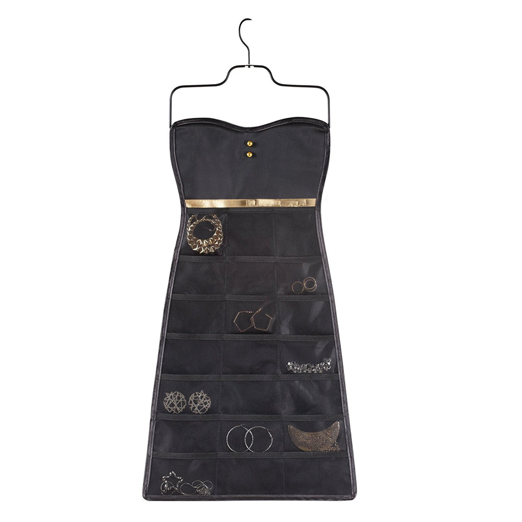 Umbra Bow Dress Accessory Organizer