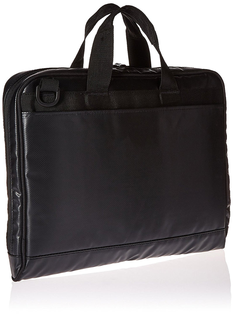 Present Time Brink Laptop Bag