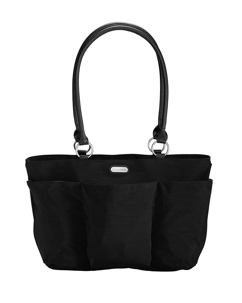 "Baggallini ""A La Carte"" Bag - Medium"