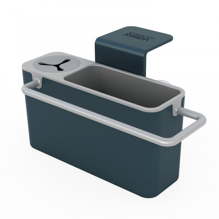 Joseph Joseph Sink Aid™ Self-Draining Sink Tidy