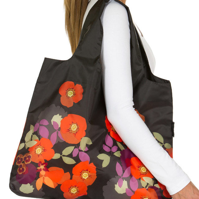 Envirosax Bloom Bag 5