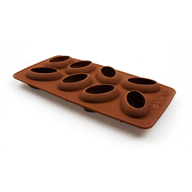 Fred & Friends Cool Beans Ice Tray