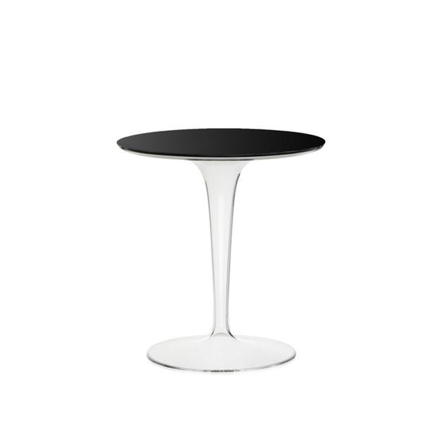 Kartell Tip Top Side Table