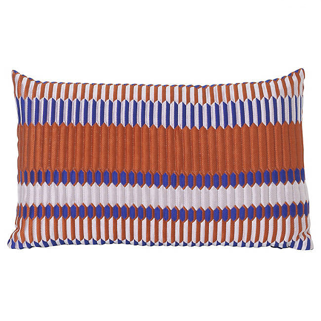 Ferm Living Salon Cushion - Pleat