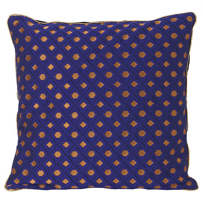 Ferm Living Salon Cushion - Mosaic