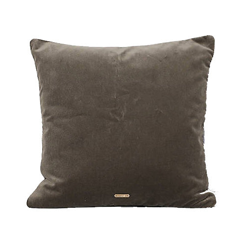 Ferm Living Salon Cushion - Flower