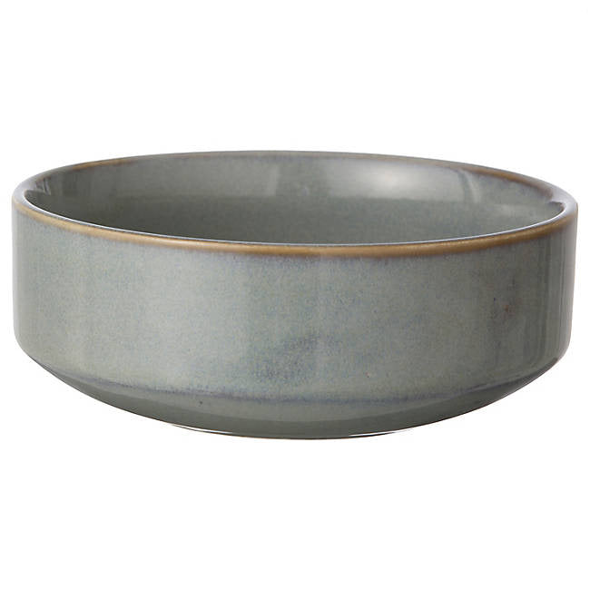 Ferm Living Neu Bowl - Small