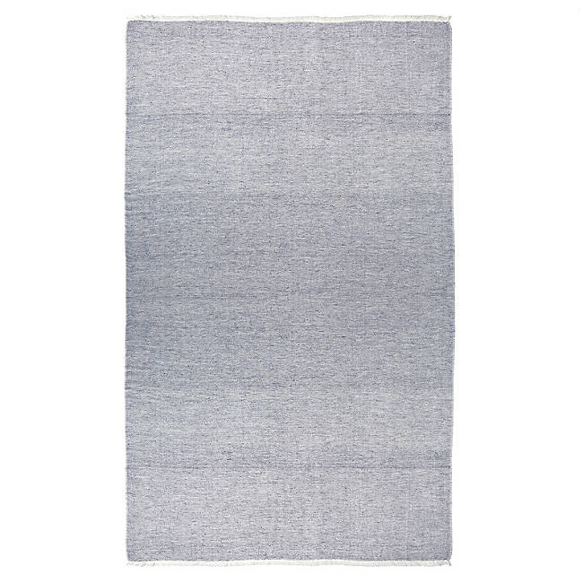 Ferm Living Blend Table Cloth