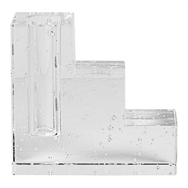 Ferm Living Bubble Glass - Object - Stairs