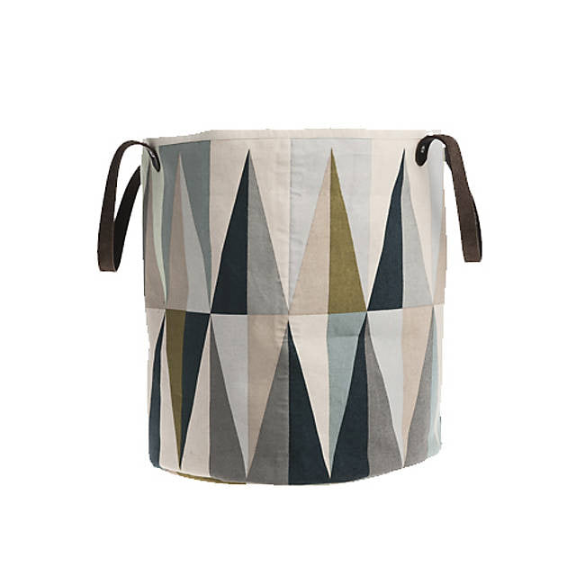 Ferm Living Spear Basket