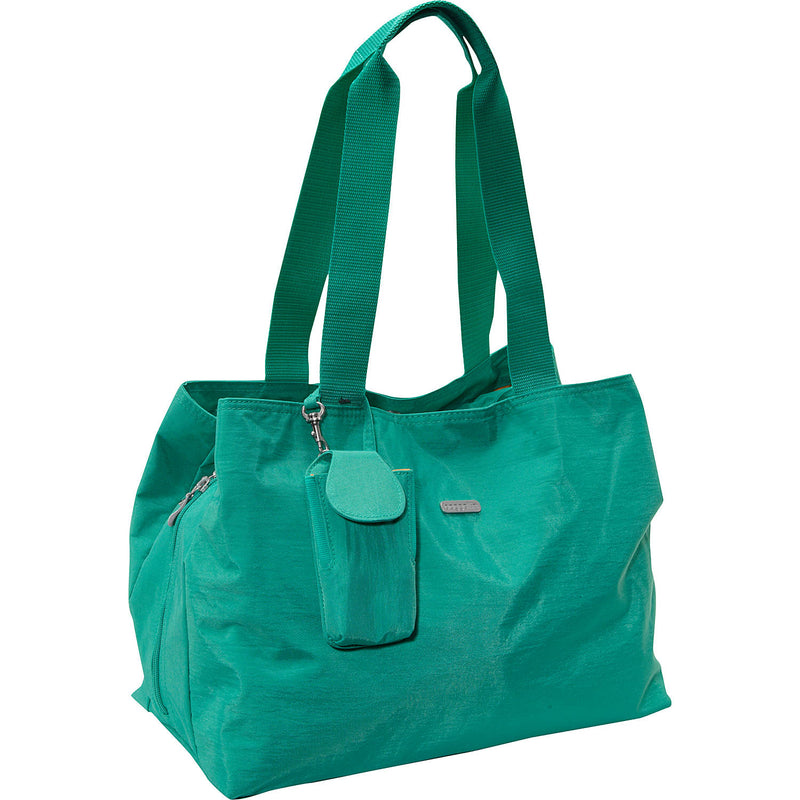 Baggallini Only Versatile Shoulder Bag