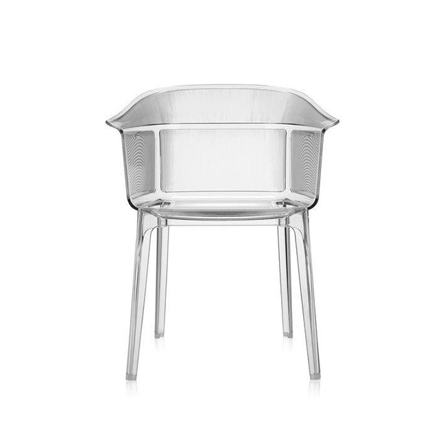 Kartell Papyrus Chair (Set of 2)