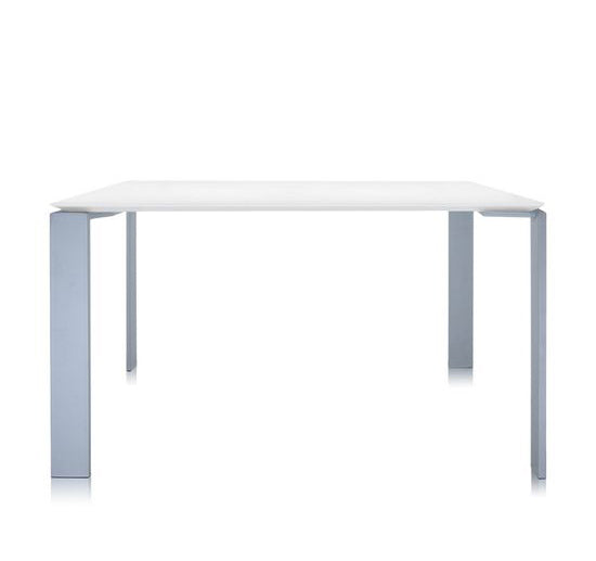 Kartell Four Square Table