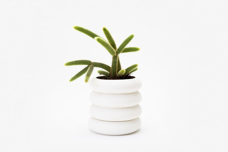 Areaware Stacking Planter - Tall